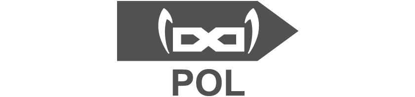 Поляризованные линзы от Глорифу