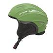 PlusMax PlusAir1 - шлем PlusMax PlusAir цвет Зеленый