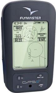 GPS SD 3G