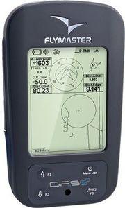 Купить GPS SD 3G
