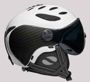 Купить Шлем Icaro Nevo