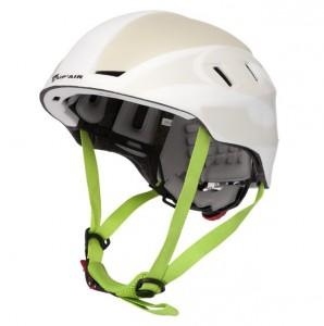 Купить Шлем SupAir School вид спереди