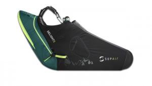Купить Подвесная система SupAir DeLight 3 вид сбоку