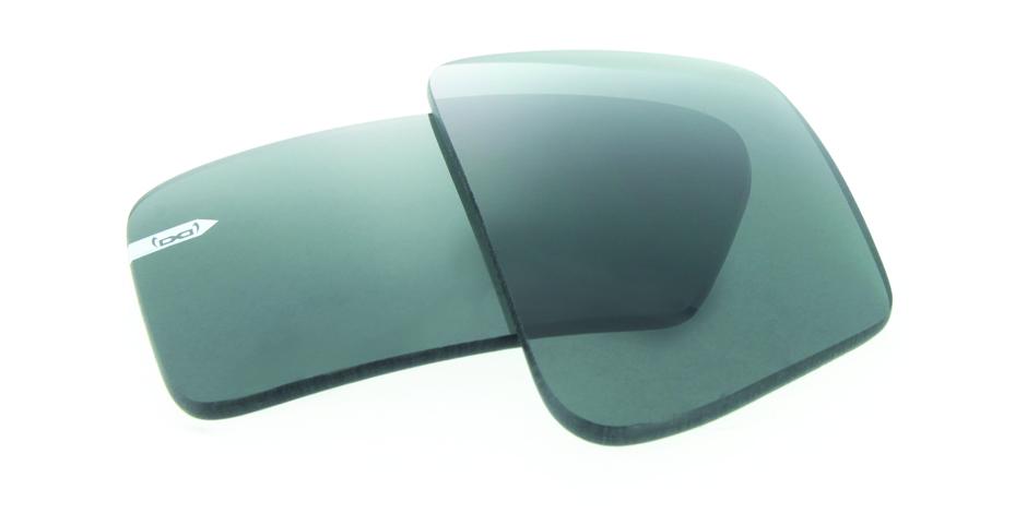 G15 Lenses