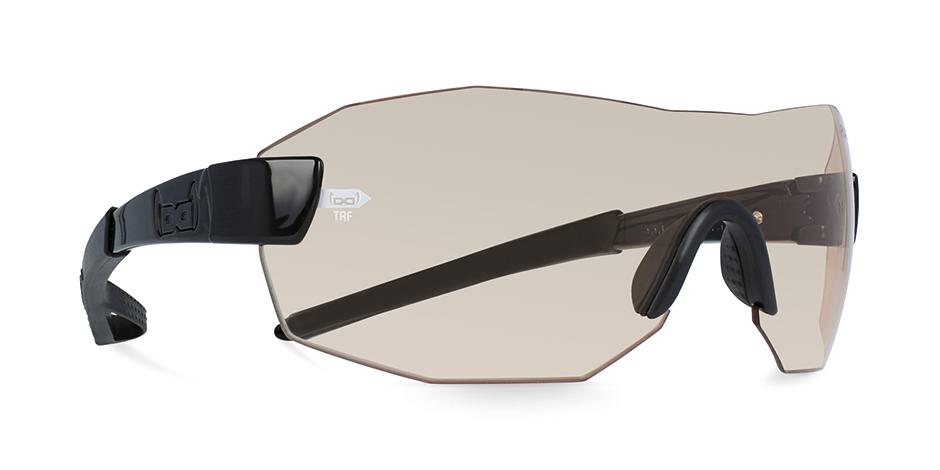 Спортивные очки без оправы Gloryfy G9