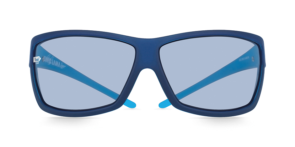 Неломающиеся очки с легкой оправой Gloryfy G13