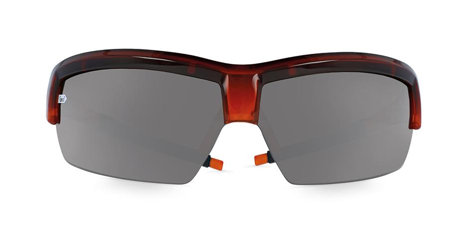 Неломающиеся очки с легкой оправой Gloryfy G4