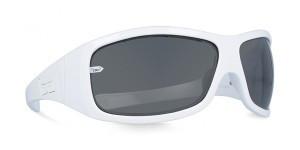Купить Спортивные, солнцезащитные очки GloryFy G3 Jesus Jones вид в полоборота