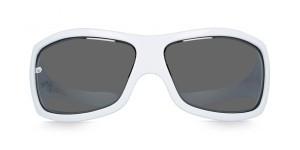Купить Солнцезащитные неломающиеся очки GloryFy G3 Jesus Jones вид спереди