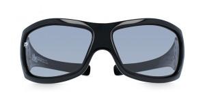 Купить Спортивные, неломающиеся очки GloryFy G3 peak transformer вид спереди
