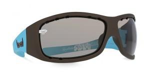 Купить Спортивные,солнцезащитные очки GloryFy G3 magic mushroom AIR вид в полоборота