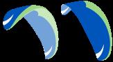 Аксис Комет 3 цвет Эко Eco
