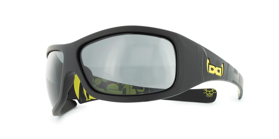 Спортивные очки Gloryfy G3