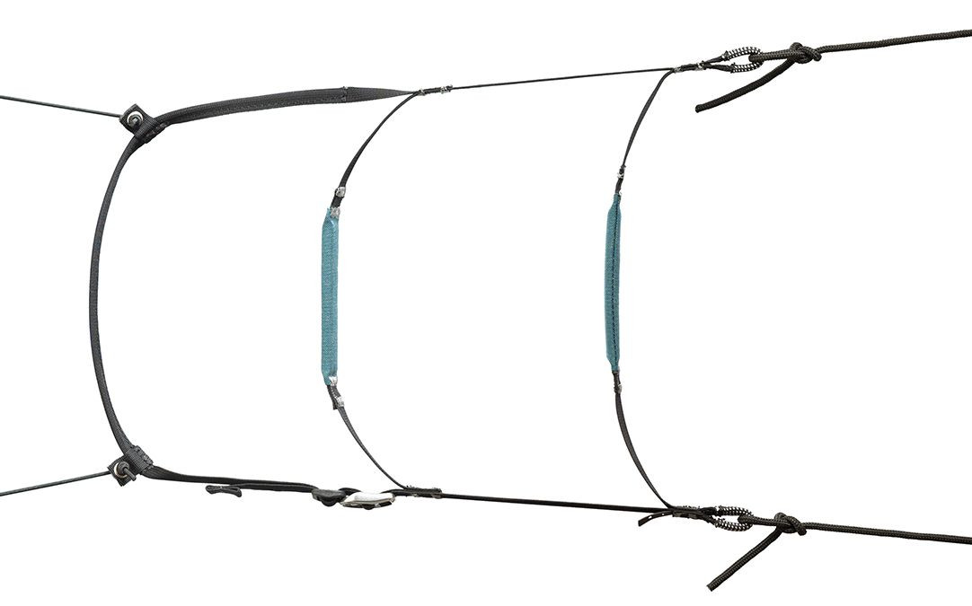 Трехступенчатый акселератор Triple Stage Speedbar - Triple Stage Speedbar