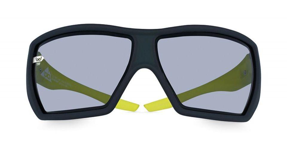 GloryFy G12 - Солнцезащитные очки Gloryfy G12 Twice lime