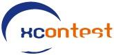 логотип Xcontest