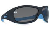Солнцезащитные очки GloryFy G3 DEVIL BLUE