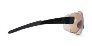 Купить Неломающиеся солнцезащитные очки GloryFy G9 RADICAL TRANSFORMER ENERGIZER вид сбоку