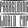 Лайфтрекинг от Флаймастер на Кубке Мира по парапланам