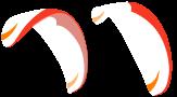 Аксис Комет 3 цвет Пламя Flame