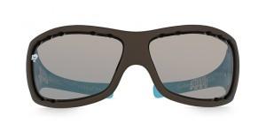 Купить Спортивные, неломающиеся очки GloryFy G3 magic mushroom AIR вид спереди