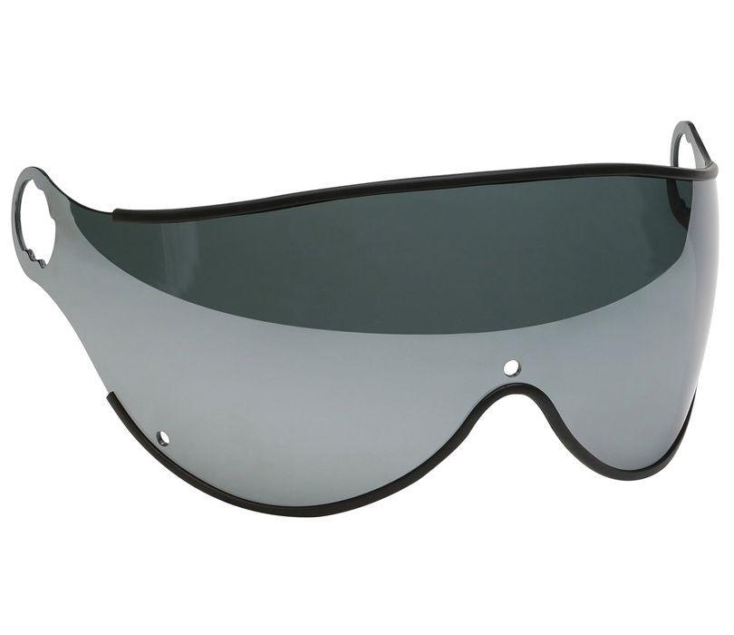 Visor Icaro Nerv - Защитное стекло для Icaro Nerv серое