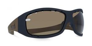 Купить Спортивные, неломающиеся, очки GloryFy G3 alpha AIR вид в полоборота