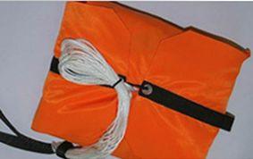 Axis Happy - HP от Axis спасательный парашют
