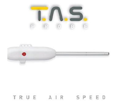 Flymaster TAS - flymaster TAS