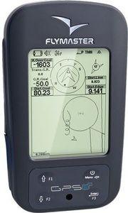 Flymaster GPS SD 3G - GPS SD 3G
