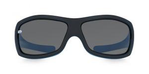 Купить Неломающиеся очки GloryFy G3 Devil Blue вид спереди