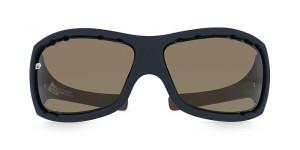 Купить Неломающиеся, солнцезащитные очки GloryFy G3 alpha AIR вид спереди