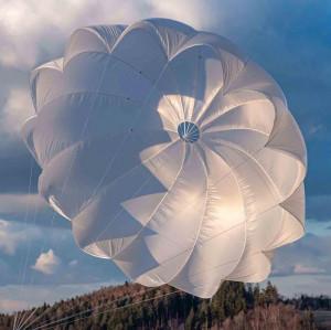 Купить Спасательный парашют Sky Paragliders SKY SYSTEM III