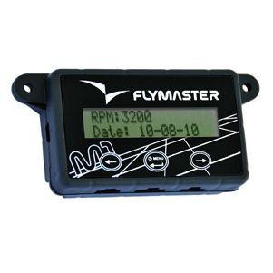Flymaster M1 -
