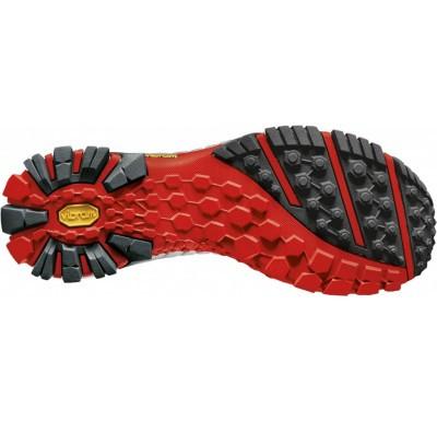 HanWag Sky GTX - Подошва ботинка HanWag Sky GTX